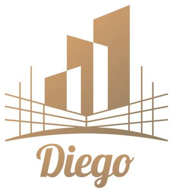 Grand Hotel Diego